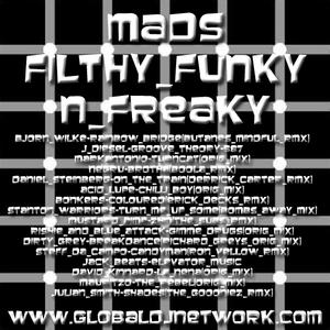 MaDs-FiLtHy_FuNkY_N_FrEaKy-Sept2011