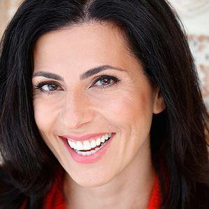 #49 - Kira Soltanovich