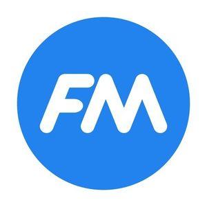 Ste Wilkinson @ The Landing Zone, FutureMusic FM (Nov 2013)