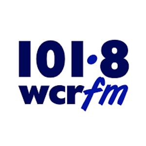 11-5-2019 - Saturday Night Mix - WCR FM
