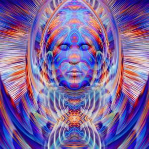 Exhale ... and ... Relaaax... Pt 1 - Flummixed Mixture # 86