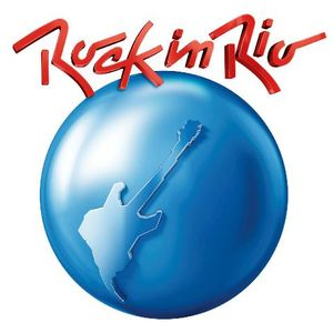 Pete Tong @ Rock in Rio Madrid 2012