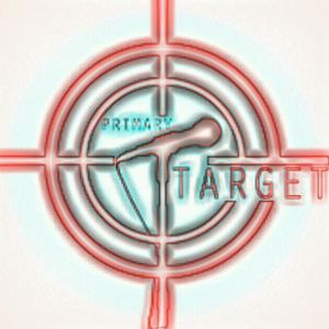 Primary Targets On flight fm 17.06.15