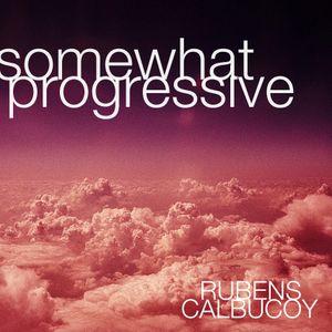 Somewhat Progressive