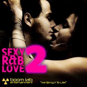 Sexy R&B Love 2