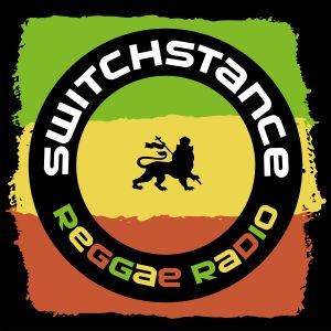 Switchstance Reggae Radio - October 2020