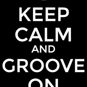 Soul Lounge Project pres. Keep Clam And Groove On (D-Groove B-Day Edition)