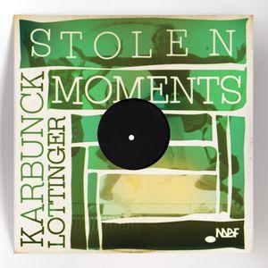 Stolen Moments (2011)