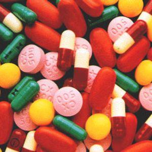 Hypochondriasis Mixtape