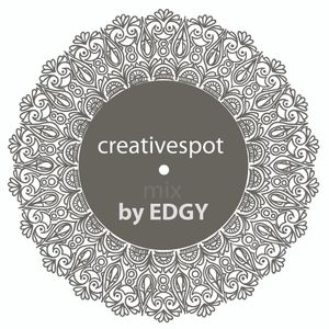 EDGY - Creative Spot's Feelings