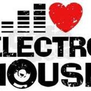 electro dependance vol 2 :-))))
