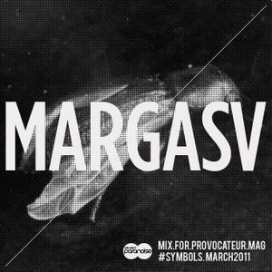 margasv mix