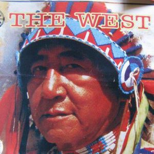 the west - 08-04-96 - miki - roby j - raulo