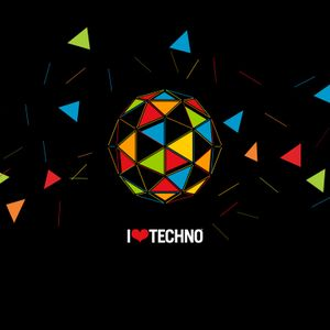 Finding Techno