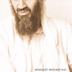 Wooozy Mixtape Vol.1