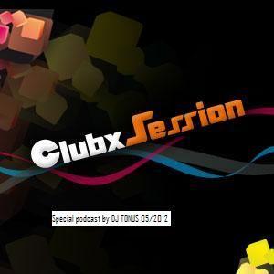 CLUBXTREM.NET special podcast