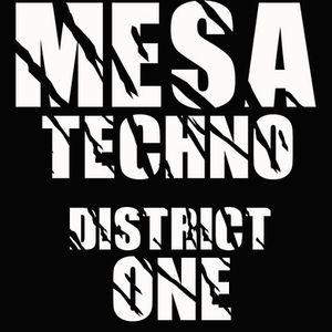 MESA-Mesamorphose