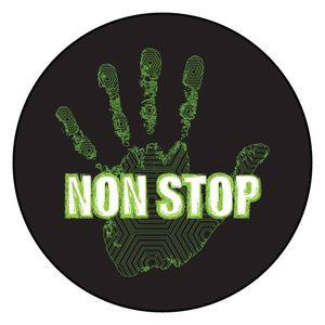 NADIR - Podcast  # 1 (Non Stop)