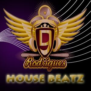 Dj Chris Rodrigues - House Beatz Mixtape
