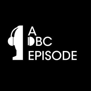 A DBC Episode 22
