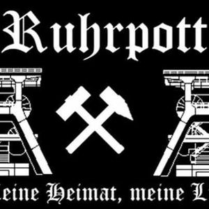 RuhrgeBeatZ New Year Mix