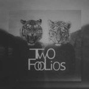 TwoFoolios Electro MIX #01