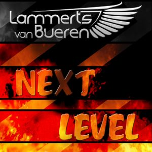Lammerts van Bueren - NEXT LEVEL