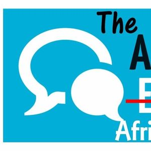 The Ask The Africanist Talk