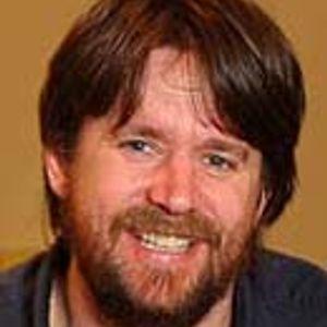 Professor Tim Kasser Glasgow materialism event 2011 (part 3)