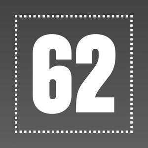 H.I. #62: Cheer Pressure