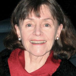 Leslie Hossack
