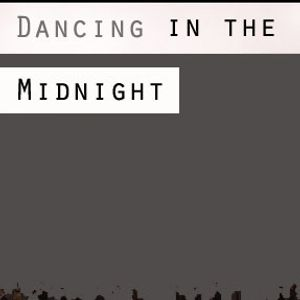 Dancing in the midnight vol.4
