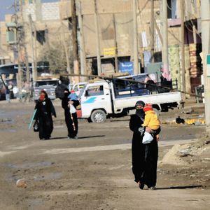 Specchio Straniero 14: Voci dalla Siria
