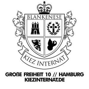 Dj LaOra Bki Hamburg 16.02.2013