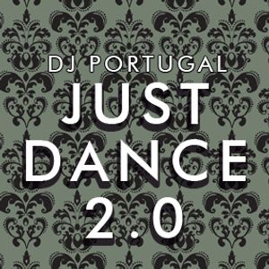 DJ Portugal - Just Dance 2.0