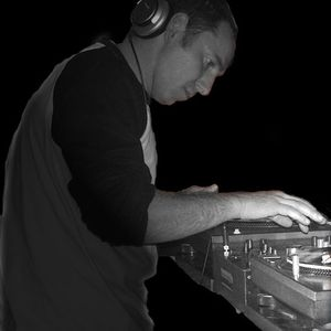 dj Frank mix deep funk