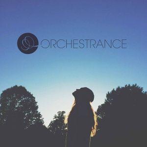 Ahmed Romel  – Orchestrance 161