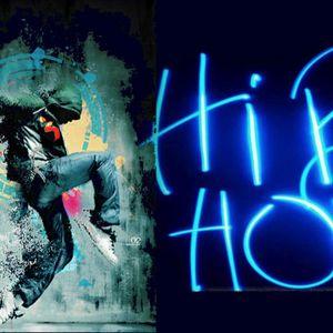 Greatest Old Jams of Hip Hop & R&B Jams Pt 1