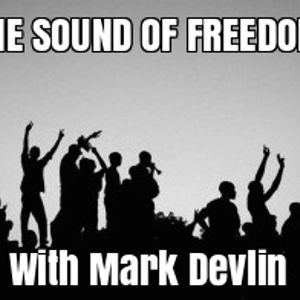 The Sound Of Freedom, Show 77