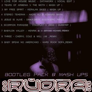 Bootleg Previews