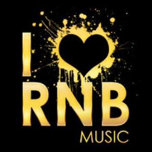 RNB Mix 90's to 2014's