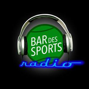 FC Barcelone vs Real Madrid - Bar des Sports - Saison 1 - Emission 12