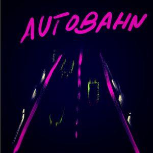 viperflo - Autobahn (dawai dawai 2)