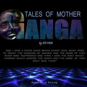 D.E.V.A.A - [ Tales of Mother Ganga 022 ] on Eilo.org (Aug'12)