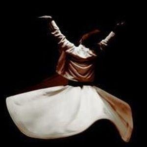DIVINE SPIRIT - An Unofficial take of The Jerusalem Sacred Music Festival