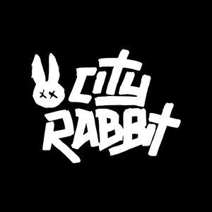 Rabbit Radio #005 w/ Luc André b2b Dominic Seda - Liveset
