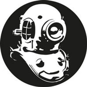 Klangtaucher - Folge 3