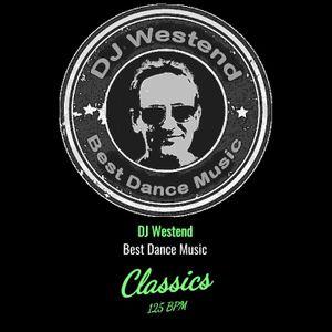 Classics - Mini Mix - Vol.2
