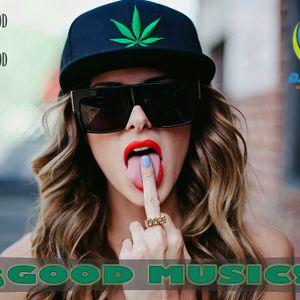 ¡GOOD MUSIC!