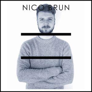 Maison Musique #20 : Nico Brun